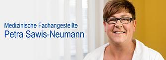 Petra Sawis-Neumann